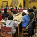 2018年度ブータン勉強会報告―第85回~第102回―