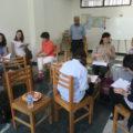 2015年度ブータン勉強会報告―第31回~第50回―