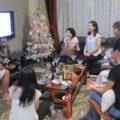 2019年度ブータン勉強会報告―第103回~第120回―