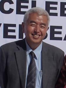 tsugawa